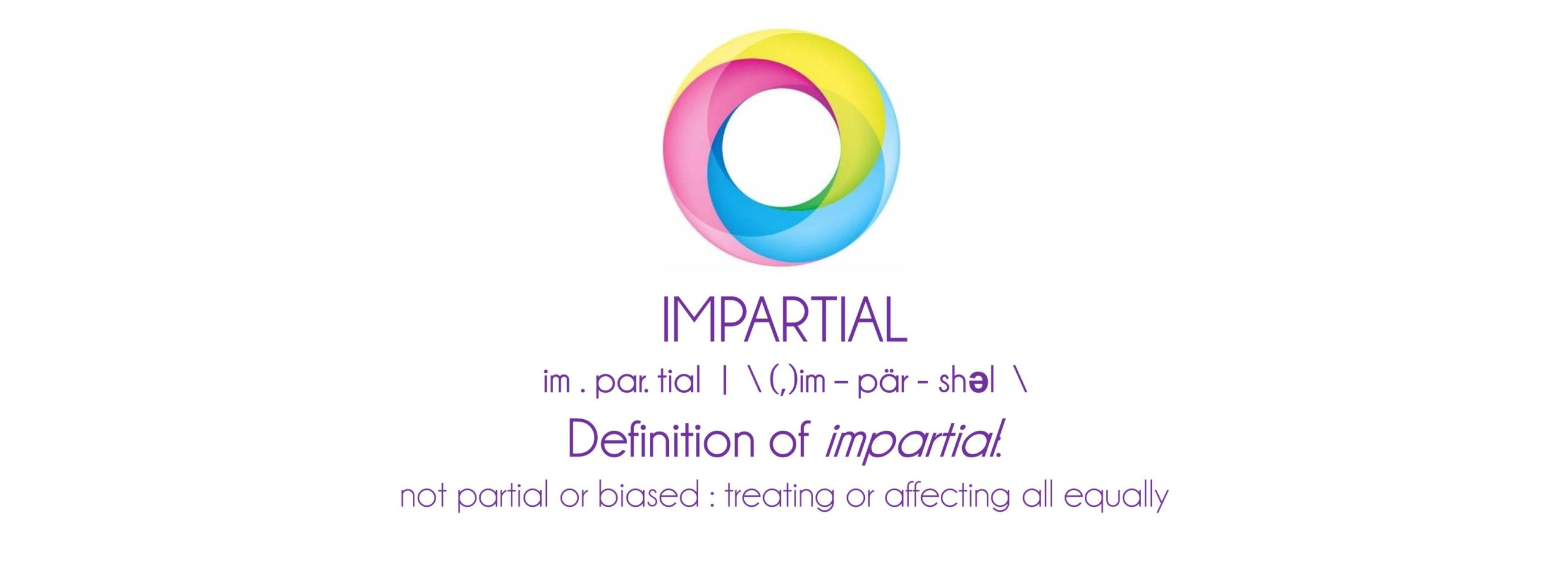 ipartial not overlaid